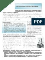 coordination-des-chantiers.pdf
