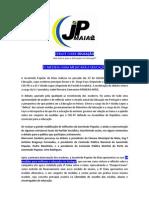 10medidas_educacao