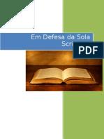 Em defesa da sola scriptura - ebook.docx
