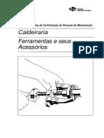 caldeiraria-ferramentaseseusacessorios.pdf