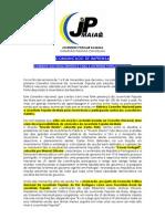 comunicado_CNMirandela