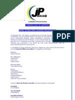 comunicado_resultadoseleicoescpcagosto2009