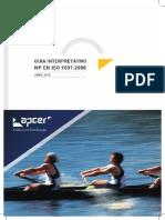 Guia Interpretativo ISO 9001-2008.pdf