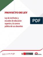 proyecto_de_ley_institutos_escuelas.pdf