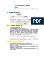 aspectos-legales-4