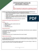 Trabajo Colaborativo Fase 3(16-02) (1)