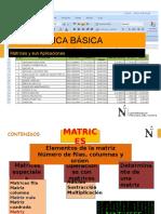 02_Matrices y Sistemas de Ecuaciones