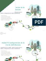 unidad 6  cadena.pdf