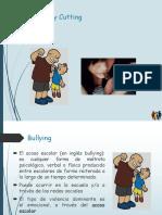 Bullying Para Facilitadores