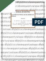 Manual Nomipaq enero 2016.pdf