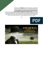 STRAWMAN-STORY-V1__v1__06172016
