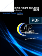 premioamac2009_portfoliocandidatura