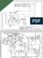 01-E421C8-PWE1XG.pdf