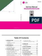 KG296_MG295_MG296+SVC+ENG_1010.pdf