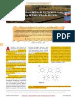 Artigo conceitual flotação.pdf