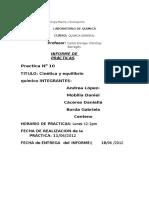 103741868-informe-10