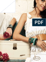 Stella & Dot Look Book Spring/Summer 2010