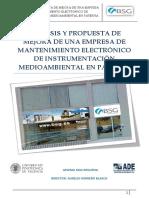 TFC_GEMMA MAS.pdf