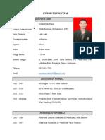 CV Irwan Syah Bana