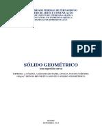 Sólido Geométrico p montagem_2