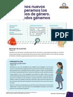 ATI2 - S09 - Dimensión personal.pdf