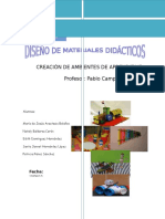 proyectomaterialesdidacticosterminado-100614184058-phpapp02