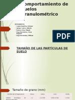 EXPOSICION-COMPORTAMIENTO-DE-SUELOS-GRANULARES-PROYECTOR.pptx