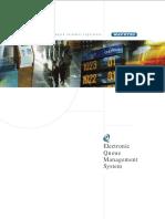 eqbrief0503.pdf