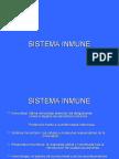 Sistema Inmune (1)
