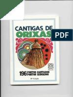 78439192-Cantigas-de-Orixas.pdf