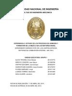 254243478-ESTUDIO-DE-LOS-PROCESOS-DE-ADMISION-Y-FORMACION-DE-LA-MEZCLA-EN-LOS-MOTORES-DIESEL.pdf