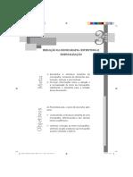 Letras Pesquisa Aplicada Mod2 Vol1 Unid3 Aula 3