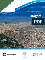 Caso Estudio BogotaEstudiodeCasoESP