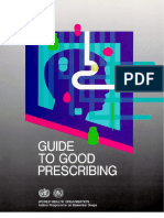 Guide to Good Prescribing.pdf