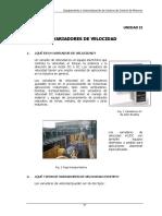 CCM 2 TECSUP.pdf