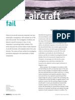 Why aircraft fail.pdf