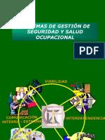 Presentacion Oshas - Copia