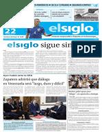 Edicion Impresa 22-06-2016