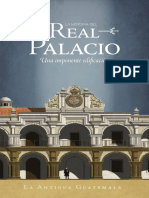 GuiaRealPalacio Guatemala