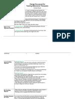 cbt design-document kthorell