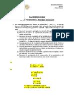 Resolución_Problem Set 2_I Parcial Macro I_2015-I