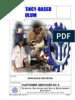 Customer-Services-NC-IICBCedited (1).docx