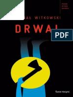 szablony witryn randkowych Dreamweaver