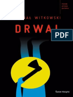 Michal Witkowski - Drwal