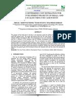 paper8 12Vol85No1.pdf