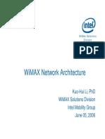 WiMAX_Network_Architecture.pdf