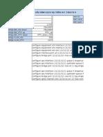 (Phuchdt)(7360)Template Cauhinh ONT V2