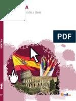 138087488-Didatica.pdf