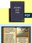 20070213012219 Libro Vida