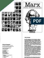 MARX para principiantes-rius_2.pdf